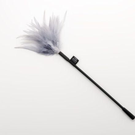 Feather Tickler Tease
