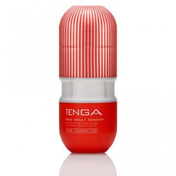 Tenga Onacup Air Cushion Masturbator
