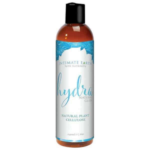 Hydra Natural Glide
