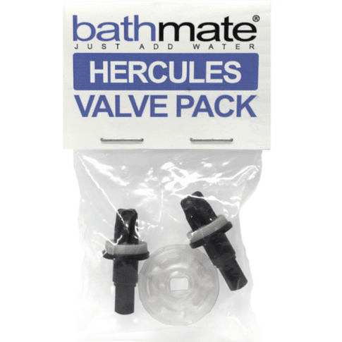 Bathmate Hercules Valve replacement ( 2 in pack)