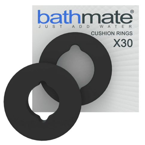 Bathmate Hercules/X30 Cushion Pad
