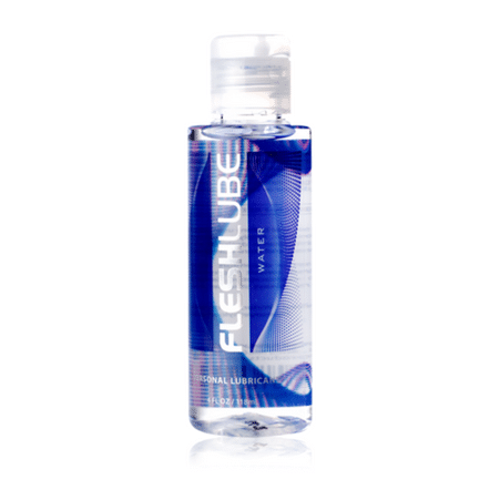 Fleshlight Fleshlube Water (100ml)