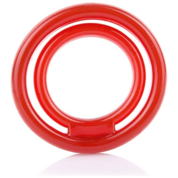 Ring O 2 - Double Ring
