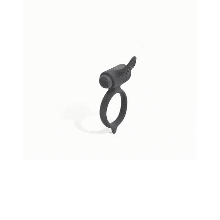 Black Bcharmed Classic Cock Ring product image