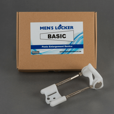 Basic - Penis Enlarger