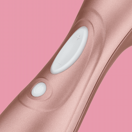 Satisfyer PRO 2 - Next Generation