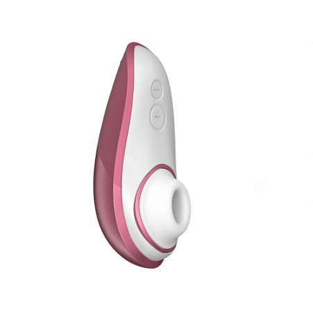 Womanizer Liberty - Clitoral Stimulator