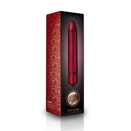 Truly Yours - RO-160mm Bullet Rouge Allure