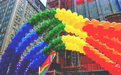 Pride month – Fight against hate crimes in the LGBTQIA+ community